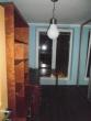 malovky, stierky, podlahy - malovky, stierky, položenie plávajúcej podlahy, montáž príslušenstva...
