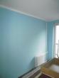 malovky, stierky - maliarske práce, stierkovanie, podlahy...