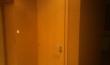 murované bytové jadro, povrchová úprava jadra - fasádna omietka, osadenie oblôžkových zárubní, montáž sadrokartónu, maliarske práce