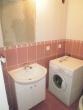 obklady v kúpelni - obkladanie kúpelne, siterkovanie
