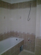 obklady v kúpelni - obklad a dlažba v kúpelni