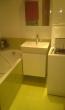obklady v kúpelni - obkladanie, montáž zariadení a doplnkov, rekonštrukcia kúpelne