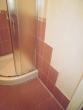 osadenie sprchového kútu - obklady, osadenie sprchového kútu