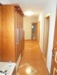rekonštrukcia bytu v trnave - malovky, stierky, dlažby