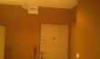rekonštrukcia bytu - maliarske práce, murované jadro