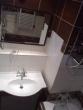 rekonštrukcia kúpelne - kompletná rekonštrukcia kúpelne v Bratislave