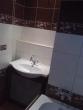 zväčšenie kúpelne - rozšírenie bytového jadra, zväčšenie kúpelne